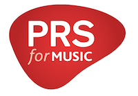 PRS-for-Music-logo